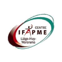 ifapme centre