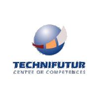 technifutur